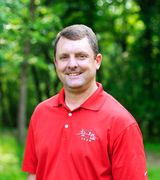 Chad Lariscy, Real Estate Agent in Blairsville, GA
