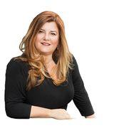Lisa Shear, Agent in Winter Park, FL