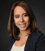 Cristina Sig…, Real Estate Pro in Houston, TX