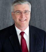 David Saba Realty Team, Agent in Savannah, GA