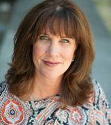 Lori Odisio, Real Estate Agent in Greenbrae, CA