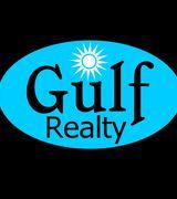 Burch - Winkler Team, Real Estate Agent in Gulf Shores, AL