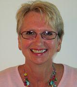 Valerie Tols…, Real Estate Pro in Rehoboth Beach, DE