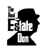 Donald Benne…, Real Estate Pro in Sewickley, PA