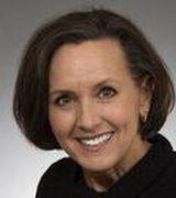 Pam Lambert, Agent in Concord, NC