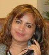 Rosemary Cor…, Real Estate Pro in Rancho Cucamonga, CA