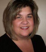 Heather Giuffre, Real Estate Agent in Methuen, MA