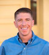 Benjamin Sch…, Real Estate Pro in Tucson, AZ