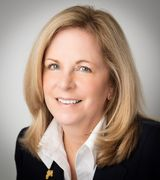 Elysia Prinz, Real Estate Agent in Northport, NY