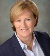 Cathy Casalicchio, Real Estate Agent in Huntington, NY