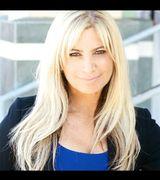 Dara Stewart, Real Estate Agent in Los Angeles, CA