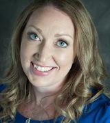 Amanda Braden, Real Estate Pro in New Albany, IN