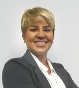 Sarai Mata, Real Estate Pro in Austin, TX