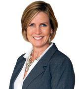 Tamara Kucik, Real Estate Pro in Washington, DC
