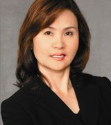 Anne Su, Real Estate Agent in San Ramon, CA