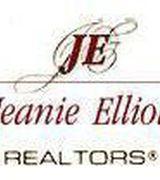 Jeanie Ellio…, Real Estate Pro in Frisco, TX