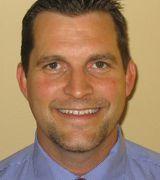 Todd Spencer, Real Estate Pro in Spokane Valley, WA