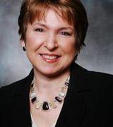 Anna Novikoff, Real Estate Pro in Kirkland, WA
