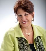Grace Vincig…, Real Estate Pro in Yorktown Heights, NY