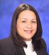 Yanil Espinal, Real Estate Agent in Boynton Beach, FL