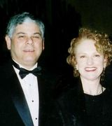 Larry & Janet…, Real Estate Pro in