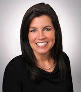 Jennifer Callison, Agent in Fort Wayne, IN