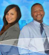 Faith Floyd, Real Estate Pro in Houston, TX