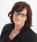 Jill Minerva, Real Estate Pro in Oakdale, CA