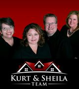 Kurt and Sheila Team, Agent in Woodstock, GA