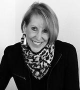 Annette Knutson, Real Estate Agent in Denver, CO