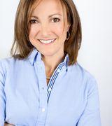 Debbie Schlegel, Real Estate Agent in Woodbridge, CT