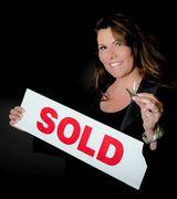 Amy Gutschow, Real Estate Pro in Sheboygan Falls, WI