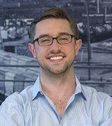 Trent Corbin, Real Estate Agent in Charlotte, NC