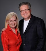 Randy Sumbles, Real Estate Pro in Little Rock, AR