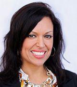 Rosemarie Bakka, Real Estate Agent in Yorkville, IL
