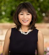 Virginia Gee, Real Estate Agent in Scottsdale, AZ