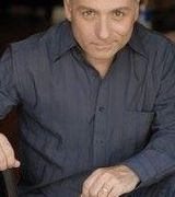 James Carpenter, Real Estate Agent in Phoenix, AZ