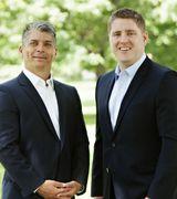 John Lynch a…, Real Estate Pro in Newton, MA