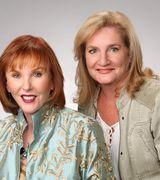 Ann Beck & Terri Davis, Real Estate Agent in Marina Del Rey, CA