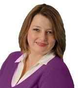Teresa Irish, Real Estate Pro in Fredericksburg, VA