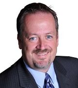 Brett Williford, Agent in Dayton, OH