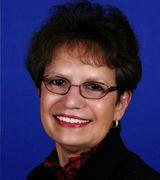Dalia Coleman, Real Estate Agent in Woodbridge, CT