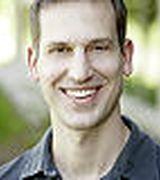 Michael Mich…, Real Estate Pro in Chicago, IL