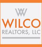 Bobbi Villar…, Real Estate Pro in Fort Worth, TX