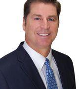 Gordon Rainey, Real Estate Agent in Fleming Island, FL