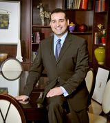 Anthony Acos…, Real Estate Pro in Atlanta, GA
