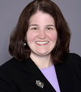 Mary O'Malley-Joyce, Real Estate Agent in Shrewsbury, NJ