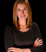 Renee Cohen, Real Estate Agent in Englewood, CO