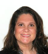 Annemarie Franz, Real Estate Agent in Forked River, NJ