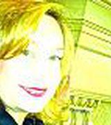 Claudia Will…, Real Estate Pro in Eagle, ID